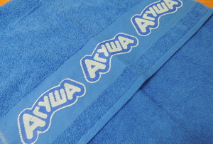 полотенце-с-логотипом-25