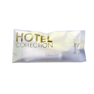 для гостиниц