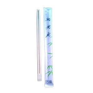 Палочки для суши бамбук