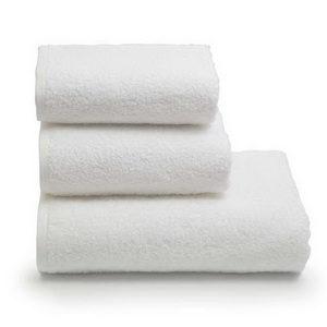 Халаты и полотенца