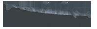 ООО Ревилайс Логотип
