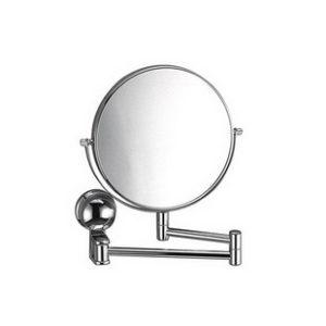 Зеркала для гостиниц