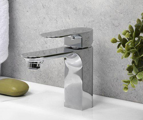 Смесители для ванны WasserKraft